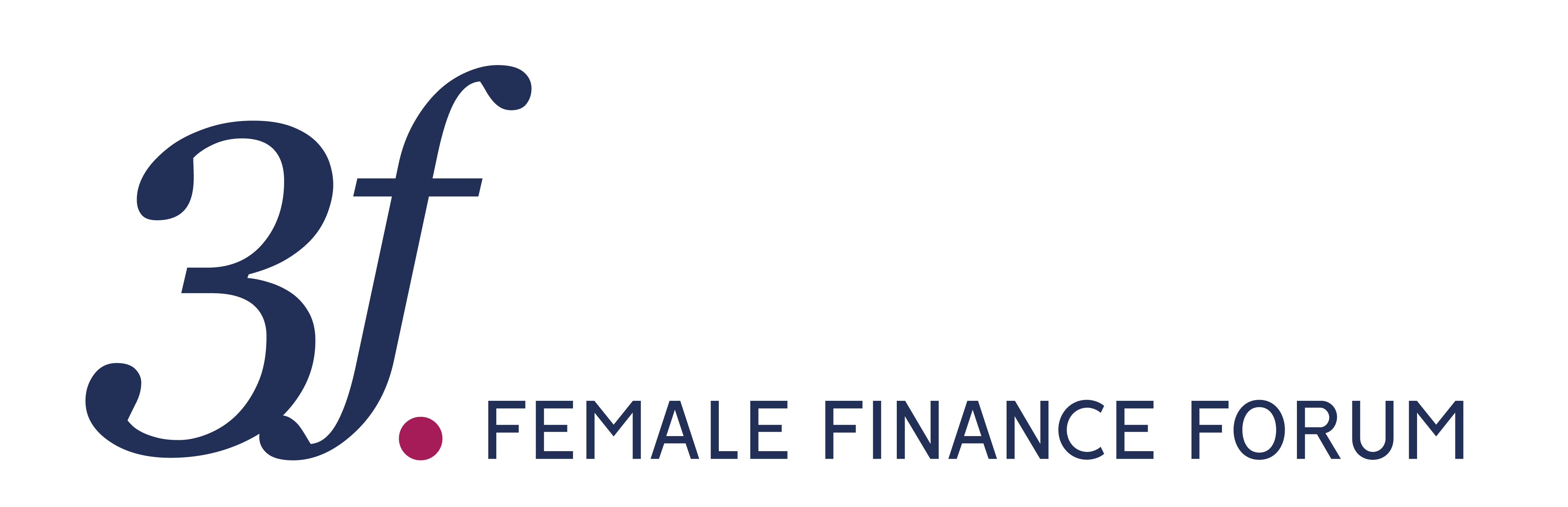 Female Finance Forum