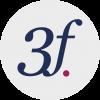 FFF_Logo_1F_RGB